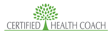 Certified-Health-Coach_Logo
