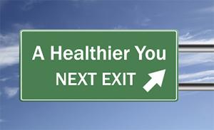 Health-Coaching-flyer4-1