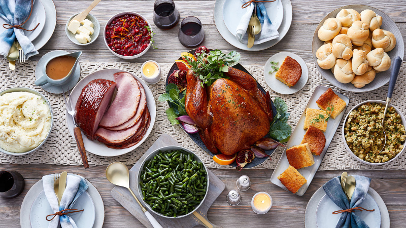 THANKSGIVING_DELUXE_MEAL